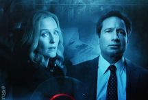 The x-files / The x-files