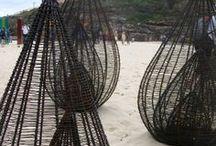 WIRE / Wire Art