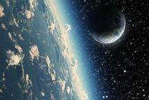 Universe!!!!!