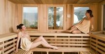 PortableSaunas / Welcome to PortableSaunas where you will find hand-picked quality products from Amazon. From portable infrared saunas to outdoor ones, here you will find what you need. https://portablesaunas.today/