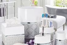 Bathroom Sets / Bathroom Sets & Accessories