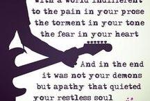 Jayne Frost Poetry / #poetry #music #jaynefrostpoetry #poems