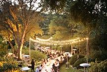 Venues & Ceremonies / Some of our favorite venues and ceremonies. Check it out to inspire your wedding day.