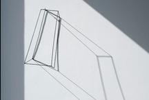 _design