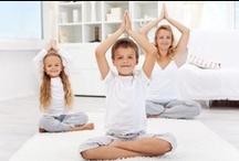 Family Exercises