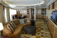 Ships - Disney Dream / by Corporate Cruising
