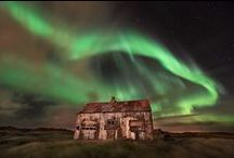 Travel Pics: Iceland / Iceland, have been there in the summer of 2013.
