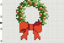 Karacsony,Christmas,Natale