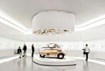 Architecture Pics: Museum