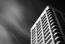 Neutral Density Filter & Fine Art Pics