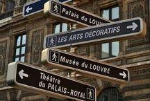 :: PARIS|FRANCE :: / Paris #France#Cafe#Italians#Italy / by :: ☆EVA NICOL☆ ::