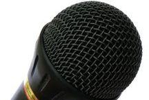 Nencki w Radio / Nencki w Radio