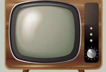 Nencki w Telewizji / Nencki w Telewizji