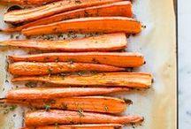Vegetarian/Vegan Recipes / Vegetarian/Vegan recipe ideas