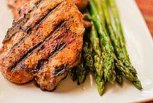 Smoker & Grilling Recipes / Smoker & Grilling Recipes