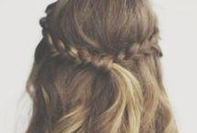 Beauty #Hair #MakeUp #Nails