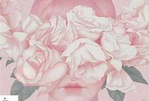 Art #Posters