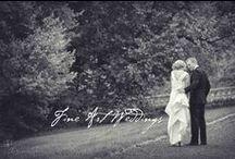 Wedding Portfolio / location photography, bride, grooms, details