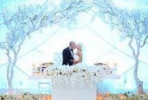 Even More Weddings!
