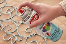 DIY - Do it yourself - selbstgemacht - handmade