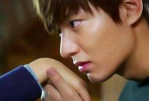 lee min hoo♥:333 / by Wendyoung SuJu