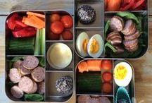 Meal Prep/Meal Planning / Meal prep and planning ideas