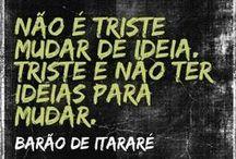 Pensar+