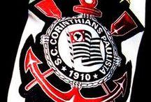 C12 / Corinthians, timão, Fiel Torcida ou Bando de Louco. Tu és orgulho.