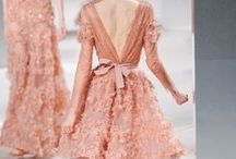 FASHION | DRESSES