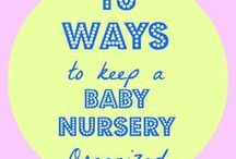 Bubbly, Bouncing Babies / All Things Babies... Feeding Tips, New Moms, Pregnancy, Labor, Postpartum, and Schedules