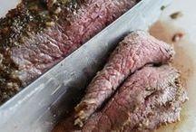 Beef Recipes / beef recipes