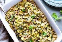 Healthy Casseroles / Healthy Casserole recipes