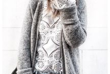 Winteroutfits