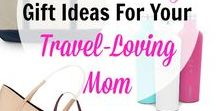 Thrifty Haute Mom Gift Guides / The best guides for your shopping needs.