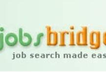 jobsbridge
