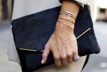 Jewelry and the Glitz