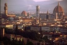 LE BELLEZZE ITALIANE - THE BEAUTIFUL ITALY / L'Italia e una raccolta delle sue bellezze. Italian beuty.