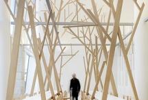 Spaces Design / Restaurants, Bistros, Cafe.....