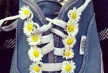 Shoes / Heels sandals vans