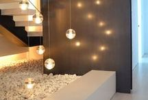 Home Delicious - Modern Style / ..My inspiration 4 home decoration..