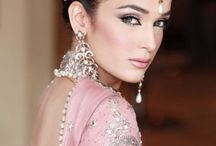 Indian/Pakistani Clothing