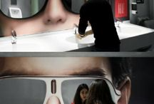 Inspiration / Cool things around the web :D
