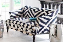 Furniture C&S