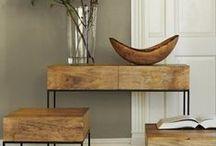 Furniture M&D