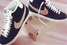 Baskets !!!!