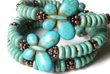 DIY Jewelry, Designs & Inspiration / by Debra (angelswhiskers) Creech
