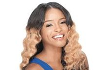 Remy Human Hair Extension / Remy hair extension