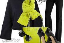 Fashion .∰. Sets