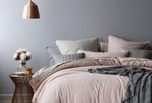 Bedroom wroom