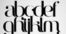 Typo / Typografi